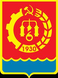 Магнит косметик вакансии официальный сайт смоленск