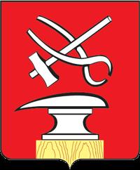 Магнит косметик Кузнецк