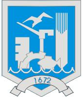 Магнит косметик Семикаракорск