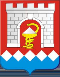 Магнит косметик Соль-Илецк